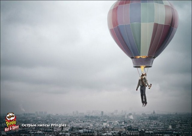http://s.spynet.ru/uploads/posts/2012/0203/creative_advert_print_16.jpg