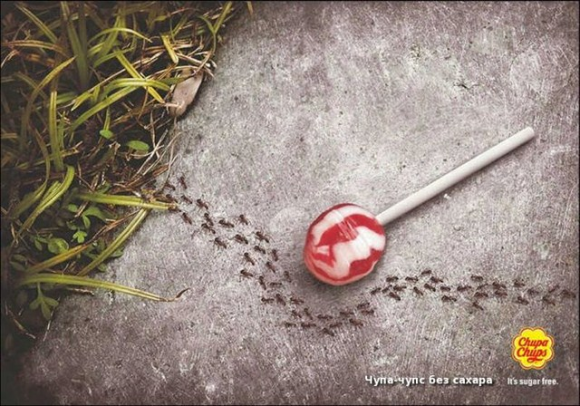 http://s.spynet.ru/uploads/posts/2012/0203/creative_advert_print_18.jpg