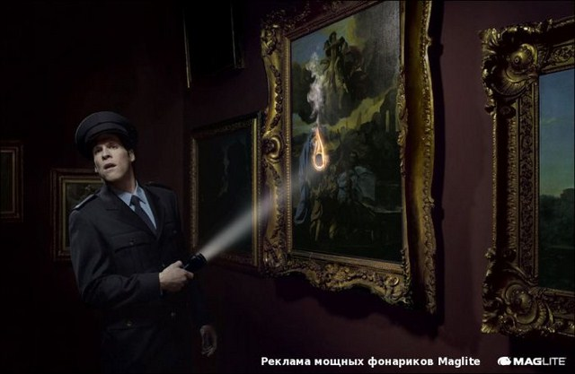 http://s.spynet.ru/uploads/posts/2012/0203/creative_advert_print_19.jpg