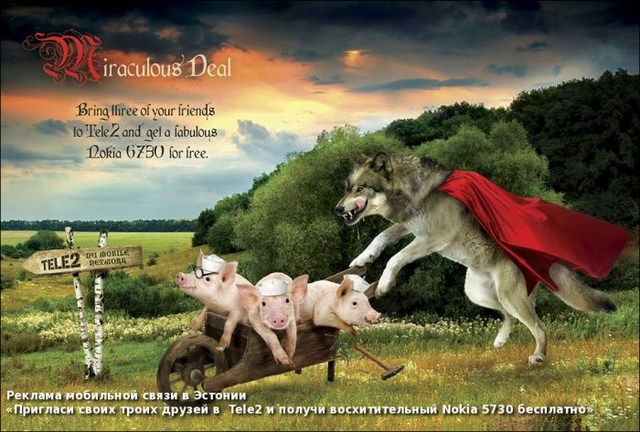 http://s.spynet.ru/uploads/posts/2012/0203/creative_advert_print_27.jpg
