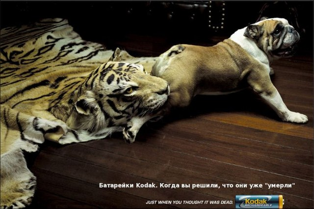 http://s.spynet.ru/uploads/posts/2012/0203/creative_advert_print_35.jpg
