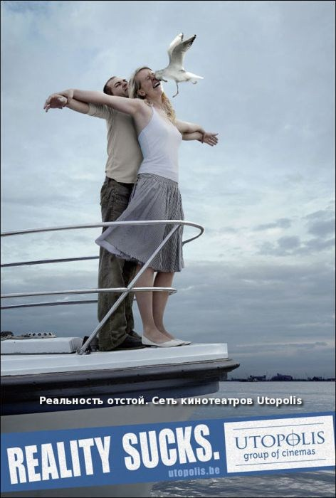 http://s.spynet.ru/uploads/posts/2012/0203/creative_advert_print_36.jpg