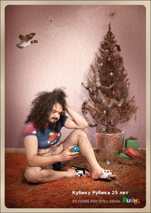 http://s.spynet.ru/uploads/posts/2012/0203/creative_advert_print_43.jpg