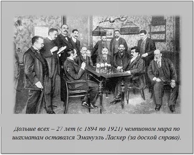 http://s.spynet.ru/uploads/posts/2012/0207/fakti_12.jpg