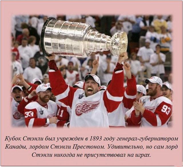 http://s.spynet.ru/uploads/posts/2012/0220/fakti_11.jpg