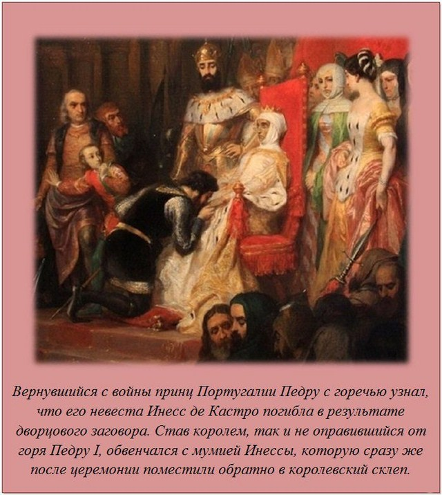 http://s.spynet.ru/uploads/posts/2012/0220/fakti_13.jpg