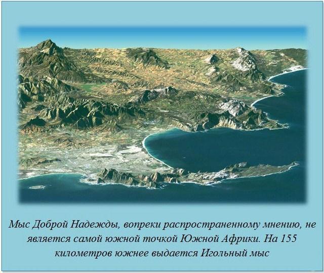 http://s.spynet.ru/uploads/posts/2012/0220/fakti_14.jpg