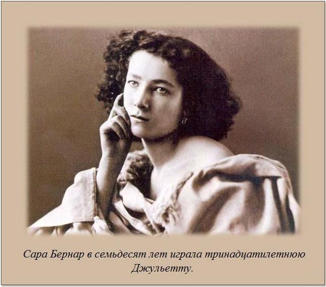 http://s.spynet.ru/uploads/posts/2012/0220/fakti_26.jpg