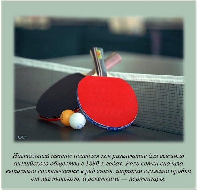 http://s.spynet.ru/uploads/posts/2012/0229/fakti_01.jpg