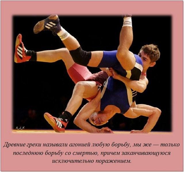 http://s.spynet.ru/uploads/posts/2012/0229/fakti_22.jpg