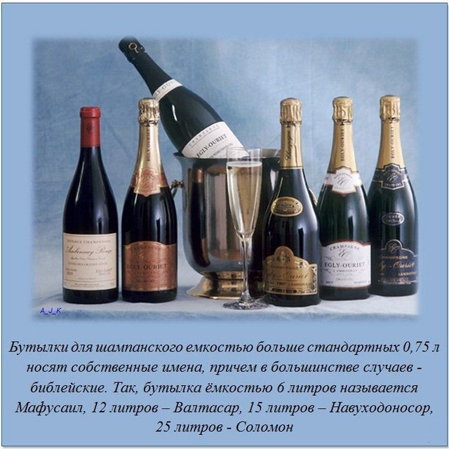 http://s.spynet.ru/uploads/posts/2012/0229/fakti_24.jpg