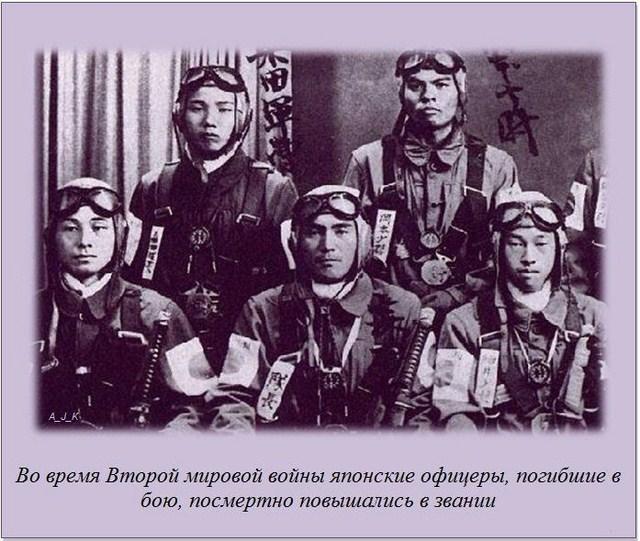 http://s.spynet.ru/uploads/posts/2012/0229/fakti_32.jpg