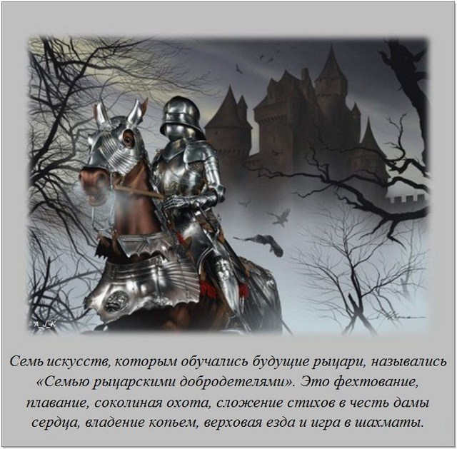 http://s.spynet.ru/uploads/posts/2012/0229/fakti_44.jpg