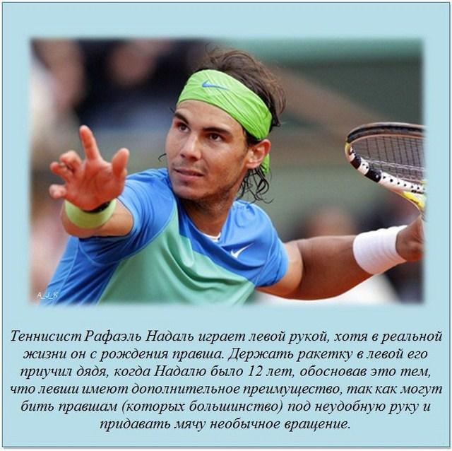 http://s.spynet.ru/uploads/posts/2012/0229/fakti_50.jpg