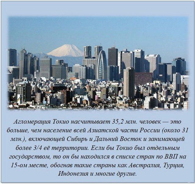 http://s.spynet.ru/uploads/posts/2012/0322/fakti_19.jpg