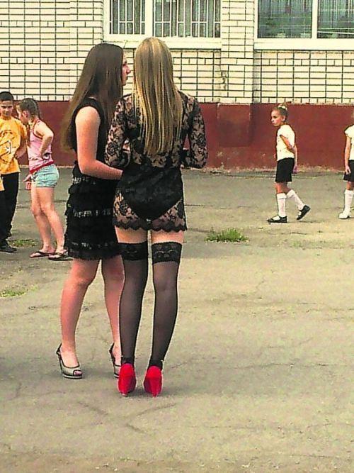 seksualniy-tanets-russkiy