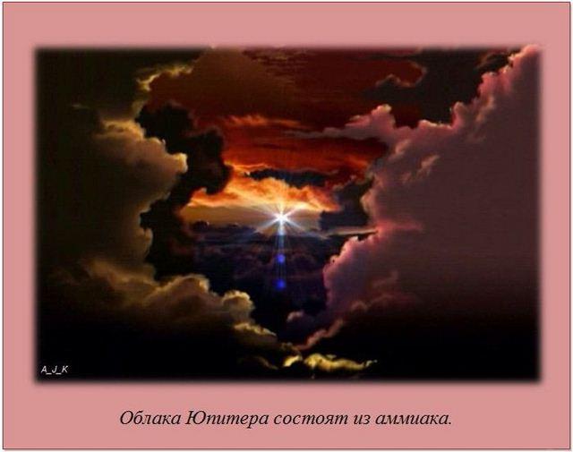 http://s.spynet.ru/uploads/posts/2012/0522/fakti_01.jpg