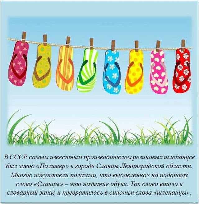 http://s.spynet.ru/uploads/posts/2012/0522/fakti_02.jpg