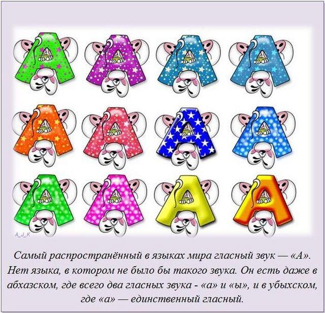 http://s.spynet.ru/uploads/posts/2012/0522/fakti_07.jpg