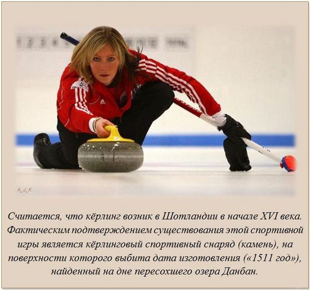 http://s.spynet.ru/uploads/posts/2012/0522/fakti_16.jpg
