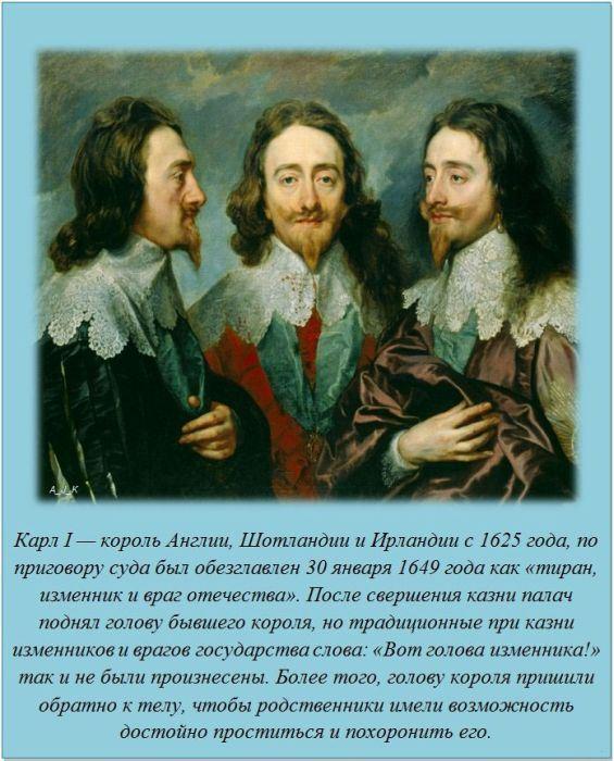 http://s.spynet.ru/uploads/posts/2012/0522/fakti_17.jpg