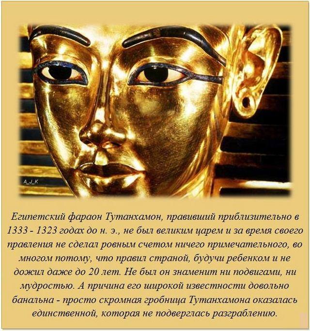 http://s.spynet.ru/uploads/posts/2012/0527/fakti_05.jpg