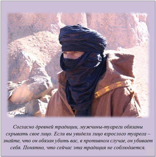 http://s.spynet.ru/uploads/posts/2012/0527/fakti_06.jpg