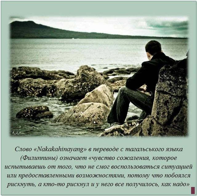 http://s.spynet.ru/uploads/posts/2012/0527/fakti_08.jpg