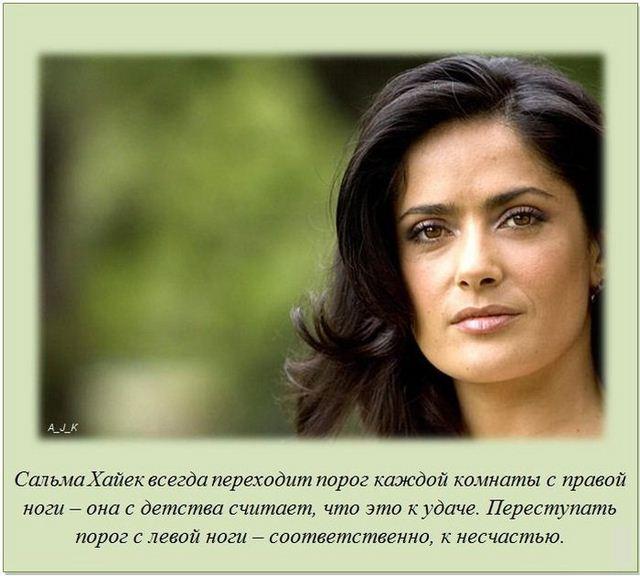 http://s.spynet.ru/uploads/posts/2012/0527/fakti_10.jpg