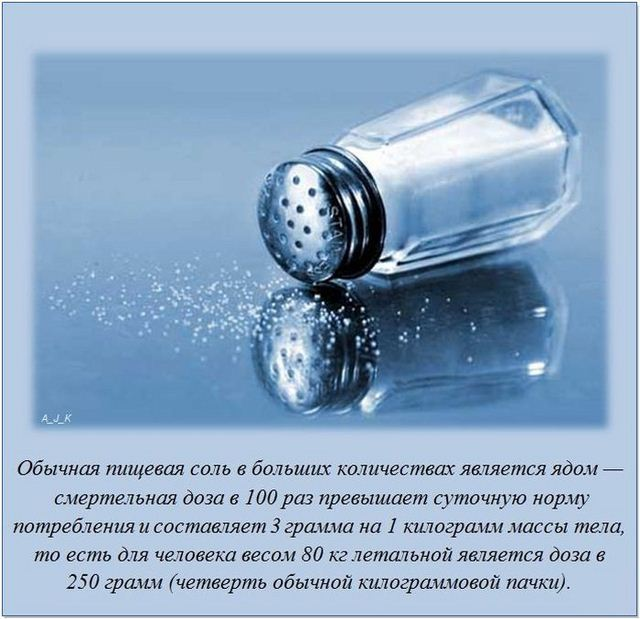 http://s.spynet.ru/uploads/posts/2012/0527/fakti_11.jpg