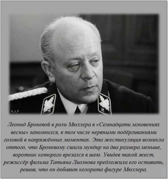 http://s.spynet.ru/uploads/posts/2012/0527/fakti_20.jpg