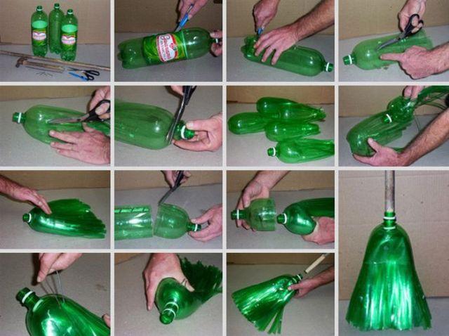 Как сделать нужную вещь своими руками