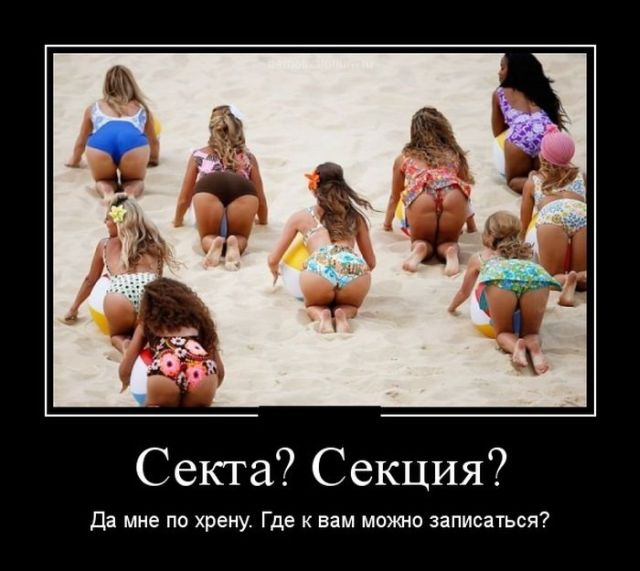 http://s.spynet.ru/uploads/posts/2012/0810/demotivators_12.jpg