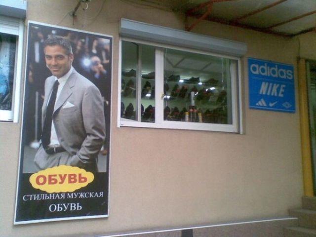 http://s.spynet.ru/uploads/posts/2012/0827/celebs_05.jpg